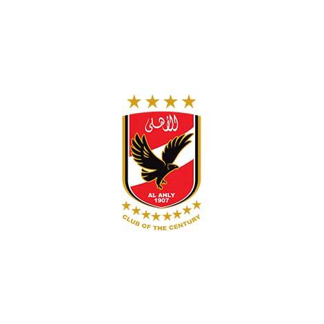 الموقع الرسمي للنادي الأهلي