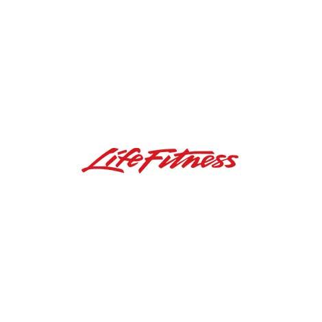 Life Fitness النادي الصحي الرياضي
