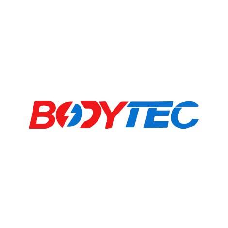 قاعة body-Tec الرياضية
