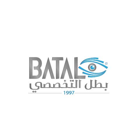 Dr. Batal Eye & Laser Center