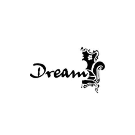 DREAM LINES