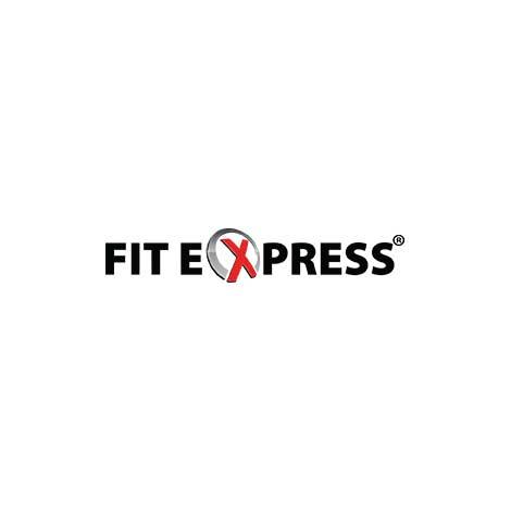 Fit-express مركز مُتكامل للعناية بالبشرة
